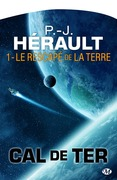 Le Rescap de la Terre