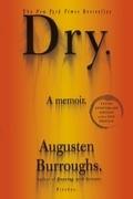 Dry 10th Anniversary Edition