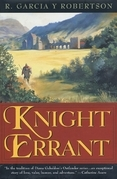 Knight Errant