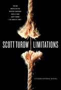 Limitations