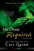 No Dress Required