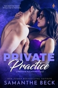 Samanthe Beck - Private Practice