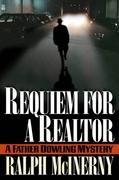 Requiem for a Realtor