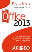 Office 2013 Pocket