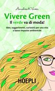 Vivere Green