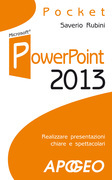 PowerPoint 2013 Pocket