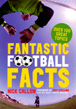Fantastic Football Facts