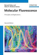 Molecular Fluorescence: Principles and Applications