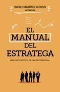 El manual del estratega