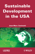 Sustainable Development in the USA