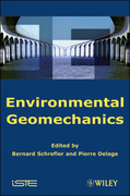 Environmental Geomechanics
