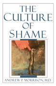 The Culture of Shame