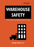 Warehouse Safety: A Practical Guide to Preventing Warehouse Incidents and Injuries