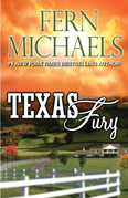 Texas Fury