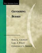 Gendering Bodies
