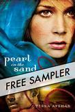 Pearl in the Sand SAMPLER: A Novel