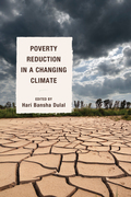 Poverty Reduction in a Changing Climate