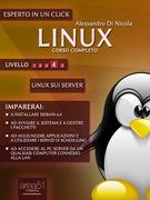 Linux. Corso completo. Livello 4