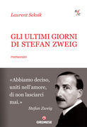 Gli ultimi giorni di Stefan Zweig