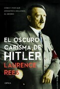 El oscuro carisma de Hitler