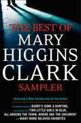 Mary Higgins Clark eBook Sampler
