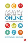Apuestas deportivas online