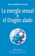 La energa sexual o el Dragn alado