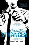 Christina Lauren - Beautiful Stranger