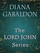 The Lord John Series 4-Book Bundle: Lord John and the Private Matter, Lord John and the Hand of Devils, Lord John and the Brotherhood of the Blade, Th