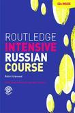 Routledge Intensive Russian Course