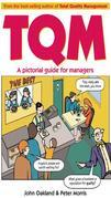Total Quality Management: A Pictorial Guide for Managers