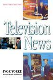 Television News