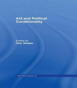 Aid and Political Conditionality