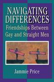 Navigating Differences: Friendships Between Gay and Straight Men