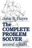 The Complete Problem Solver