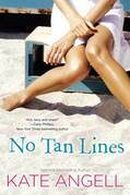 No Tan Lines