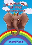 The Adventures of ESHE: The Ethiopian Elephant