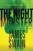 The Night Monster: A Novel of Suspense