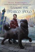 Looking for Marco Polo