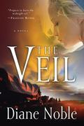 The Veil