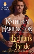 Kathleen Harrington - Lachlan's Bride