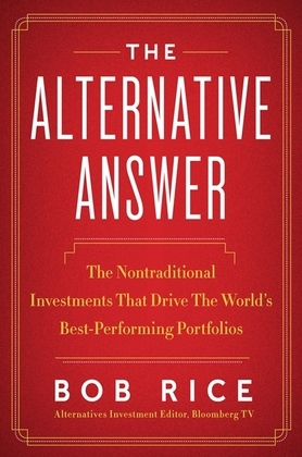 The Alternative Answer
