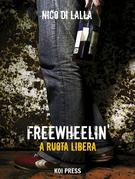 Freewheelin'