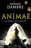 Animae tome 2