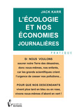 L'Écologie et nos économies journalières