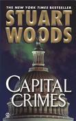 Capital Crimes