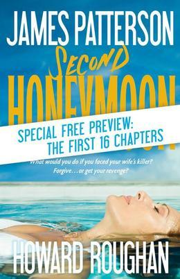 Second Honeymoon -- Free Preview -- The First 16 Chapters