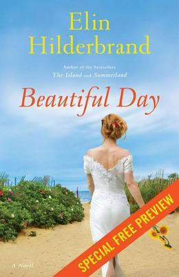 Beautiful Day -- Free Preview -- The First Three Chapters