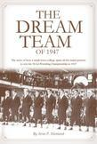 The Dream Team of 1947
