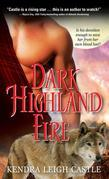 Dark Highland Fire
